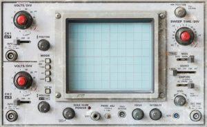 測定器の種類から情報を探す