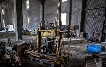 machinery-1531734_1280