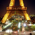 eiffel-tower-569384_1280