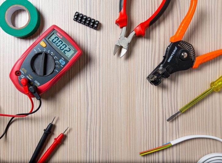 tool-2766835_1280
