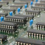 laptop-computer-board-technology-equipment-modern-768264-pxhere.com