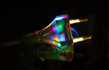 light-glass-cable-line-green-color-592021-pxhere.com