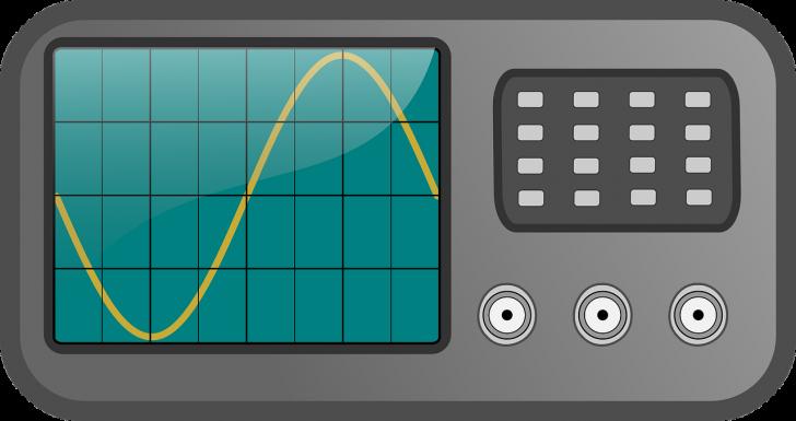 oscilloscope-41325_1280