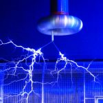 light-museum-show-human-blue-electricity-1126030-pxhere.com