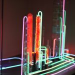 light-night-wire-model-museum-electrical-1111879-pxhere.com
