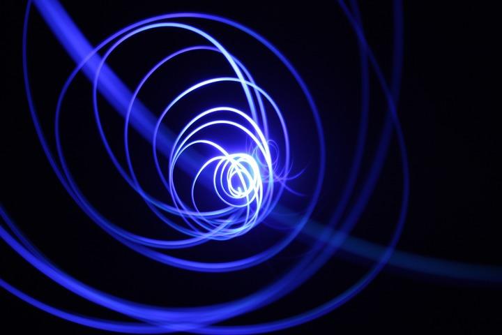 light-technology-retro-star-cosmos-spiral-982378-pxhere.com (1)