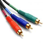 technology-cable-equipment-studio-communication-signal-743356-pxhere.com