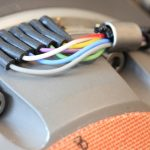 technology-cable-wire-aircraft-cool-image-colors-1411454-pxhere.com