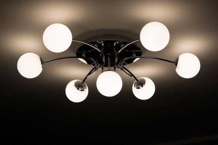 ceiling-lamp-335975_1280