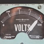 electrical-meter-gadget-gauge-electricity-volt-40104-pxhere.com