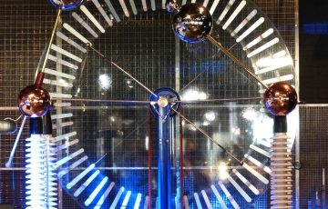 ferris-wheel-blue-electricity-process-high-voltage-research-1126032-pxhere.com