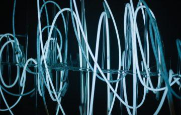 light-line-flowing-color-darkness-blue-1392390-pxhere.com
