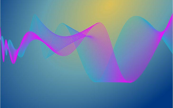 wing-technology-wave-petal-line-color-709985-pxhere.com