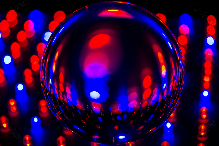 light-macro-circle-christmas-decoration-uk-indoors-526407-pxhere.com