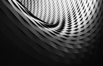 wing-light-black-and-white-architecture-structure-white-682880-pxhere.com
