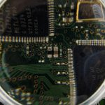 computer-watch-board-technology-gadget-magnifying-glass-868323-pxhere.com