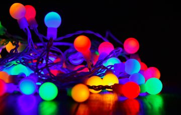 light-lights-background-bulb-colorful-string-1448783-pxhere.com