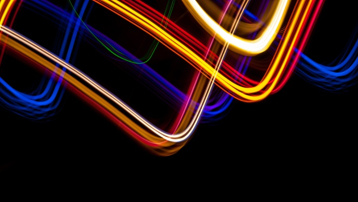 light-line-red-blue-yellow-signage-820350-pxhere.com