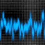 sound-wave-3870974_1280