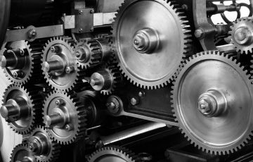 black-and-white-technology-wheel-gear-industrial-machine-818429-pxhere.com