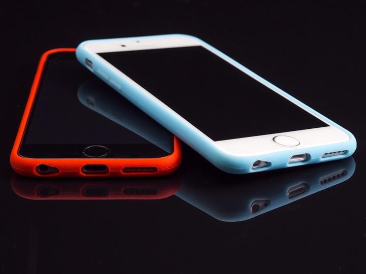 iphone-computer-smartphone-mobile-screen-apple-668852-pxhere.com