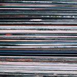 records-2211355_1280