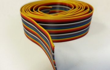 spiral-wire-orange-color-colorful-yellow-1004233-pxhere.com