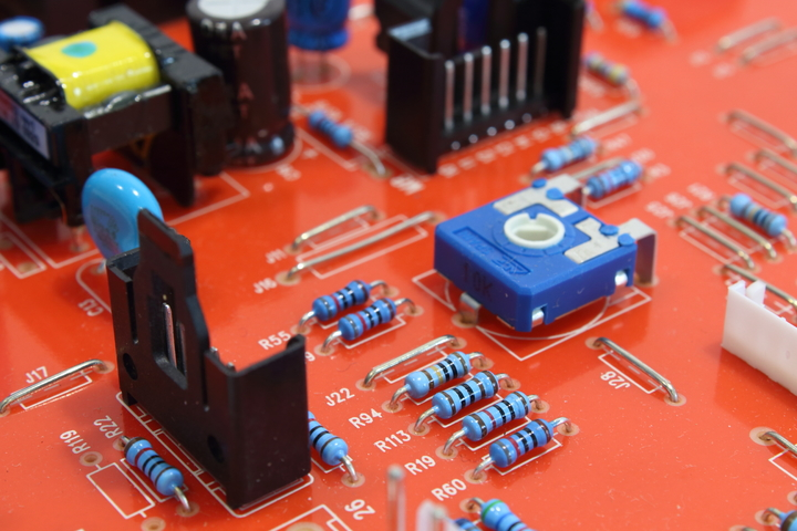 technology-product-engineering-electronics-semiconductor-cpu-1417123-pxhere.com