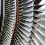 wing-technology-spiral-skyscraper-line-machine-636148-pxhere.com