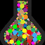 クロマトグラフィ①chemistry-2789655_1280