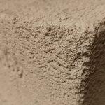 サイズ排除brick-2765308_1280