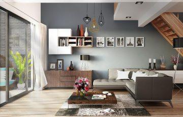 room architecture-2768284__480